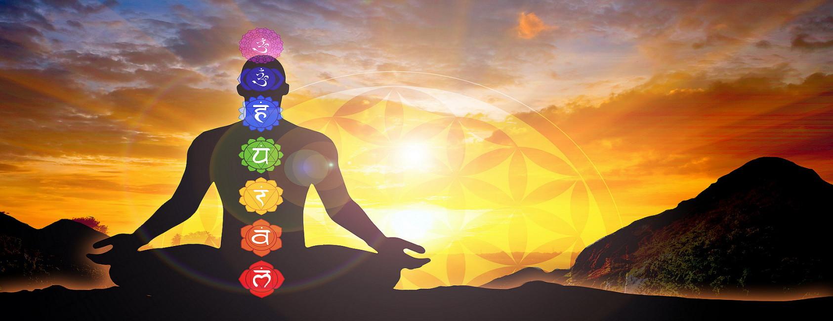 Training Intuitie 1