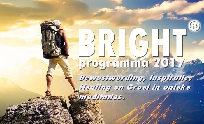 bright programma