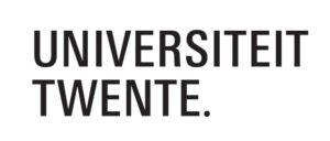 universiteit_twente_logo