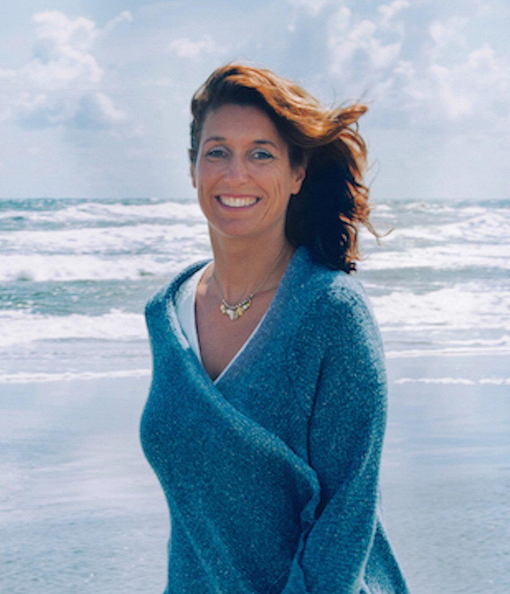 Marleen Boon